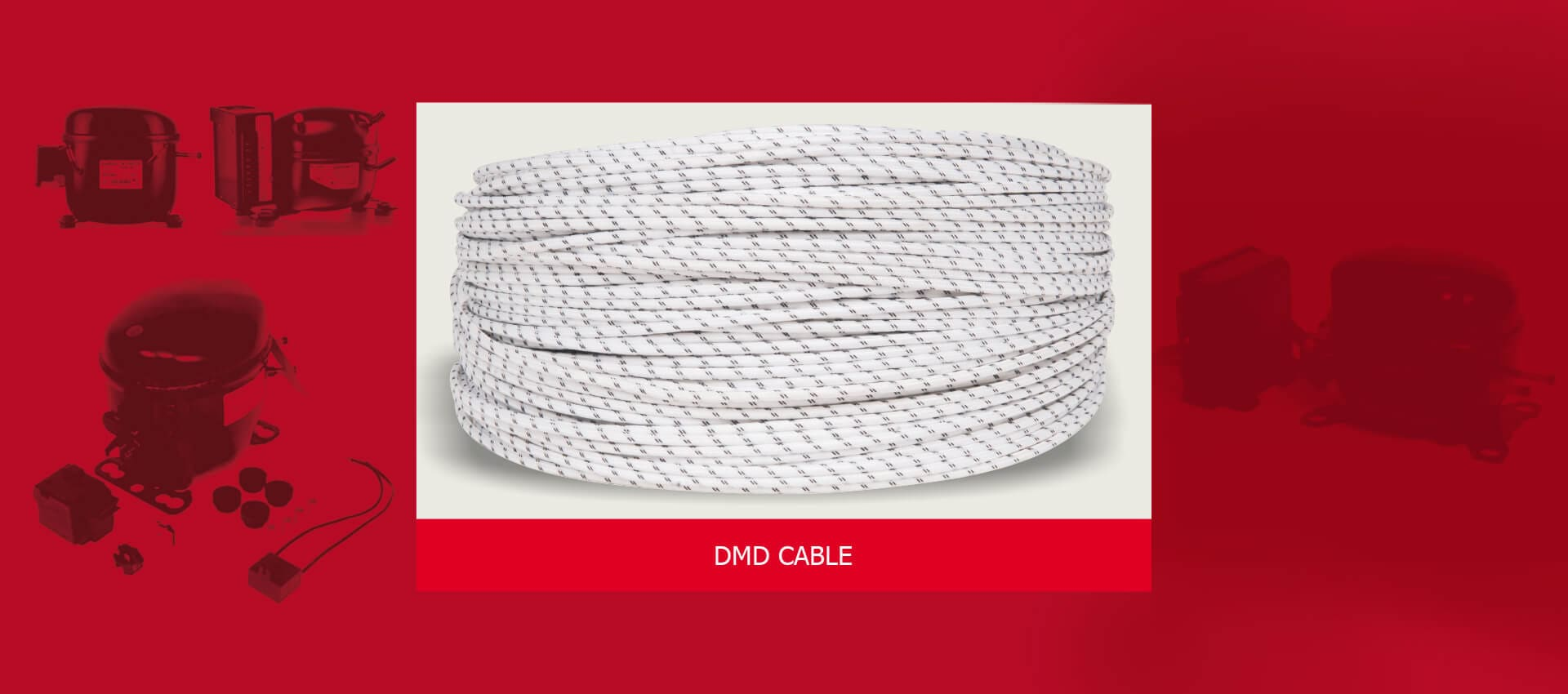 Polywin Wires & Cables, Khandelwal Cables, Polybest, Wires manufacturer, Cables Manufacturer, Wires & Cables, Best quality Wire manufacturer, best quality cable manufacturer, in vadodara, gujarat, india
